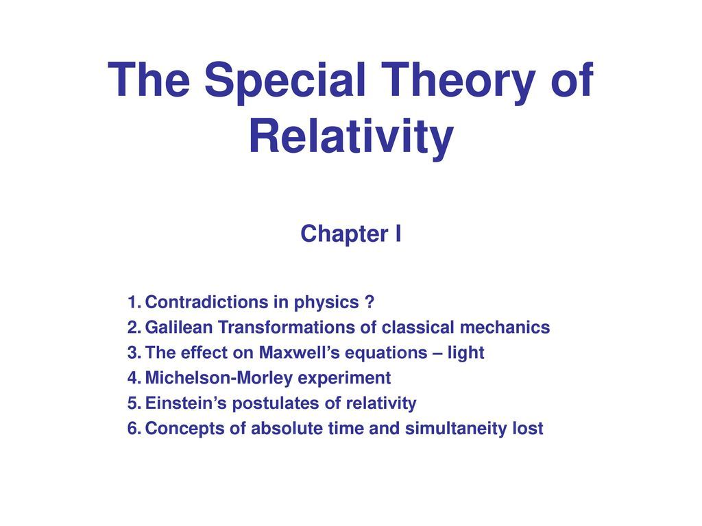 Galilean principle of relativity: the door to a new scientific reality 74