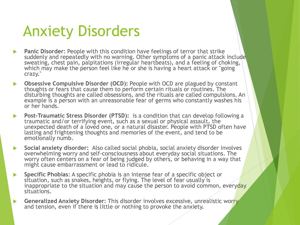 managing symptoms of anxiety essay Once you understand your anxiety disorder, there are steps you can take to reduce your symptoms and regain control of your life the experience of an anxiety disorder or panic attacks may look and feel different from person to person.