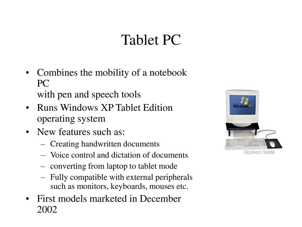 Microsoft  NET Platform - ppt download