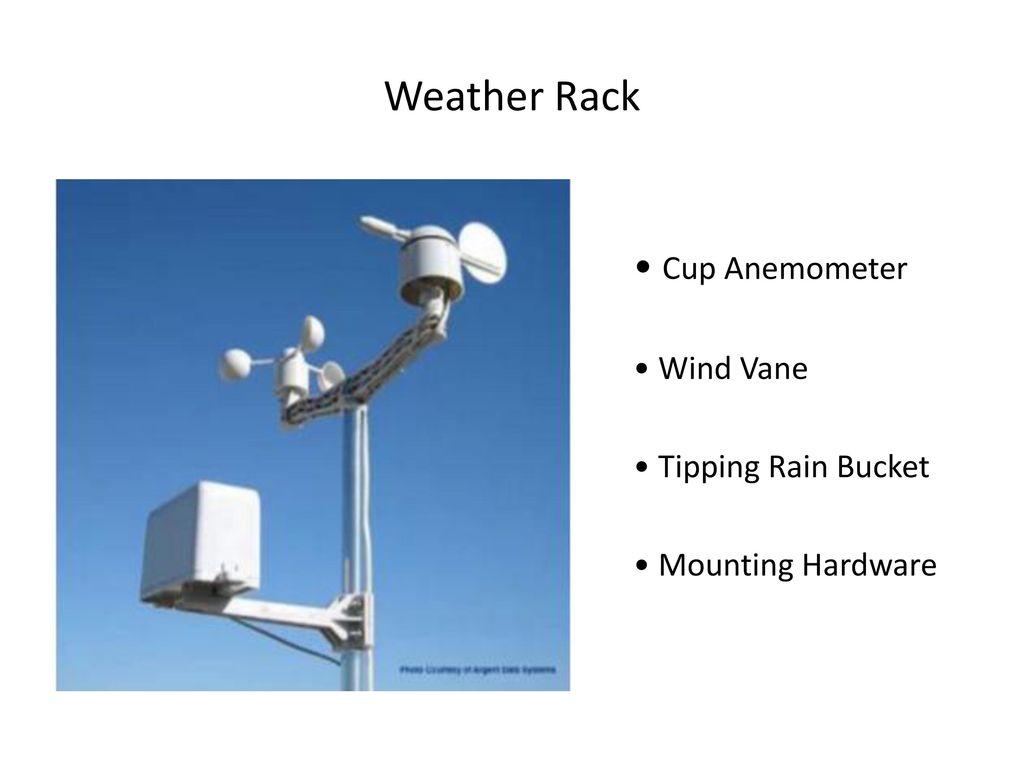 SCADA TRAINING Field Instruments & Sensors AJAY K BASU - ppt