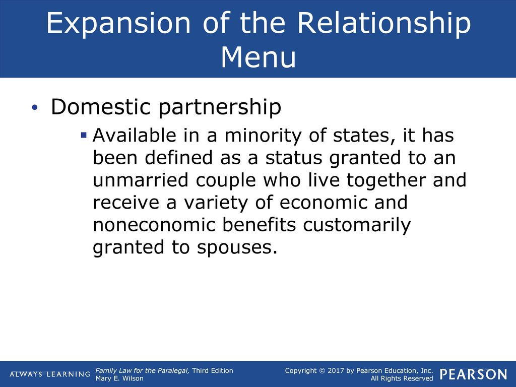 3 marriage. - ppt download