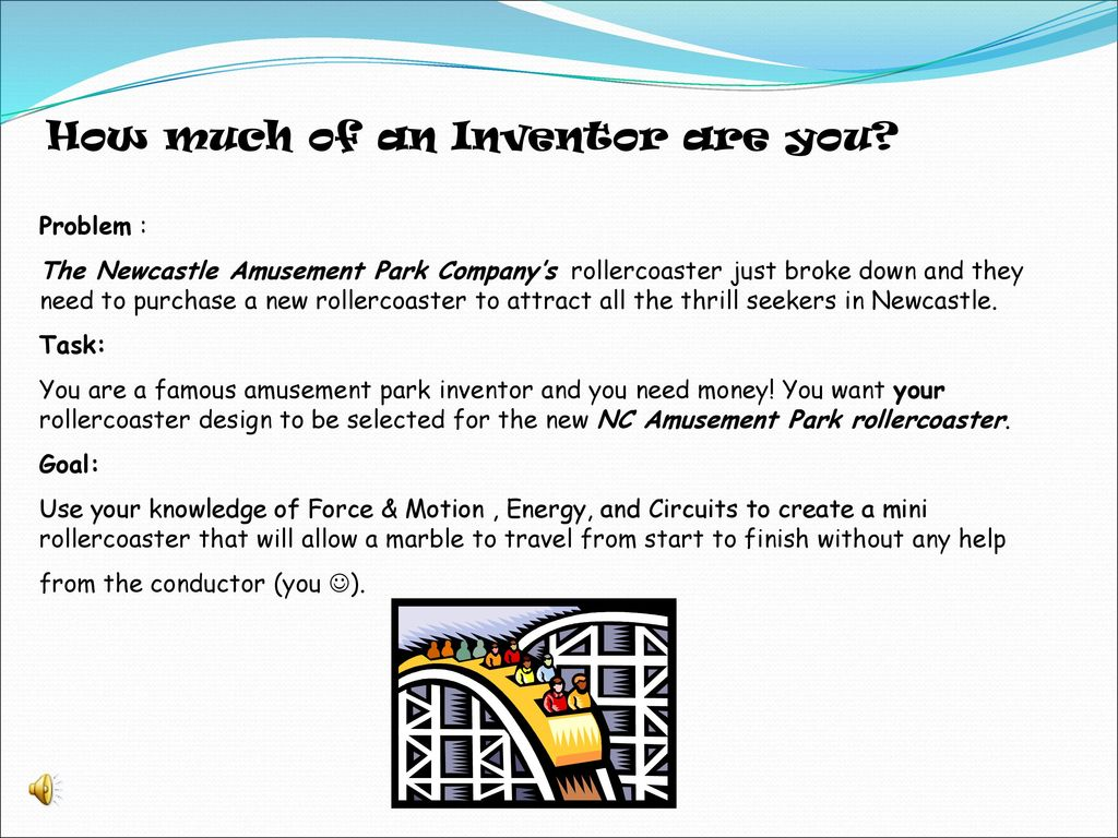 How Much Of An Inventor Are You Ppt Download Be The First To Review Recycled Circuit Board Coaster Cancel 1