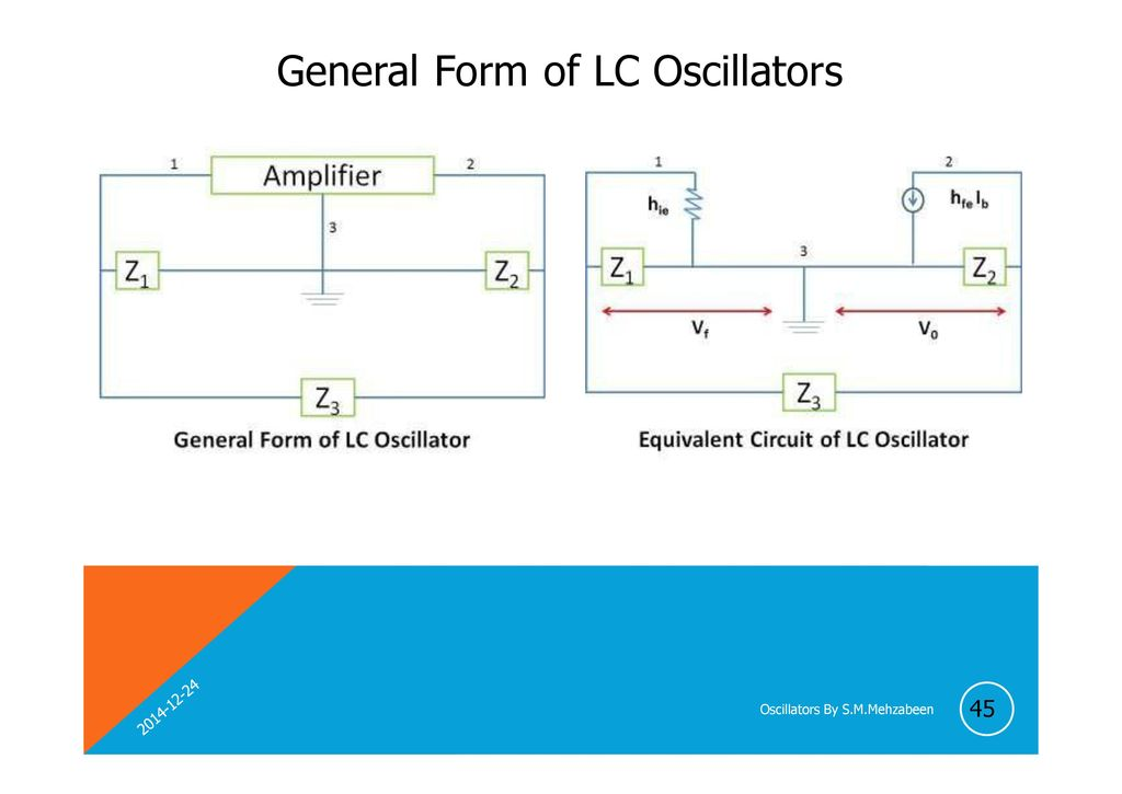Rs llato Osci ppt download
