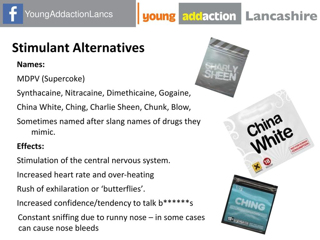 Young Addaction Lancashire - ppt download