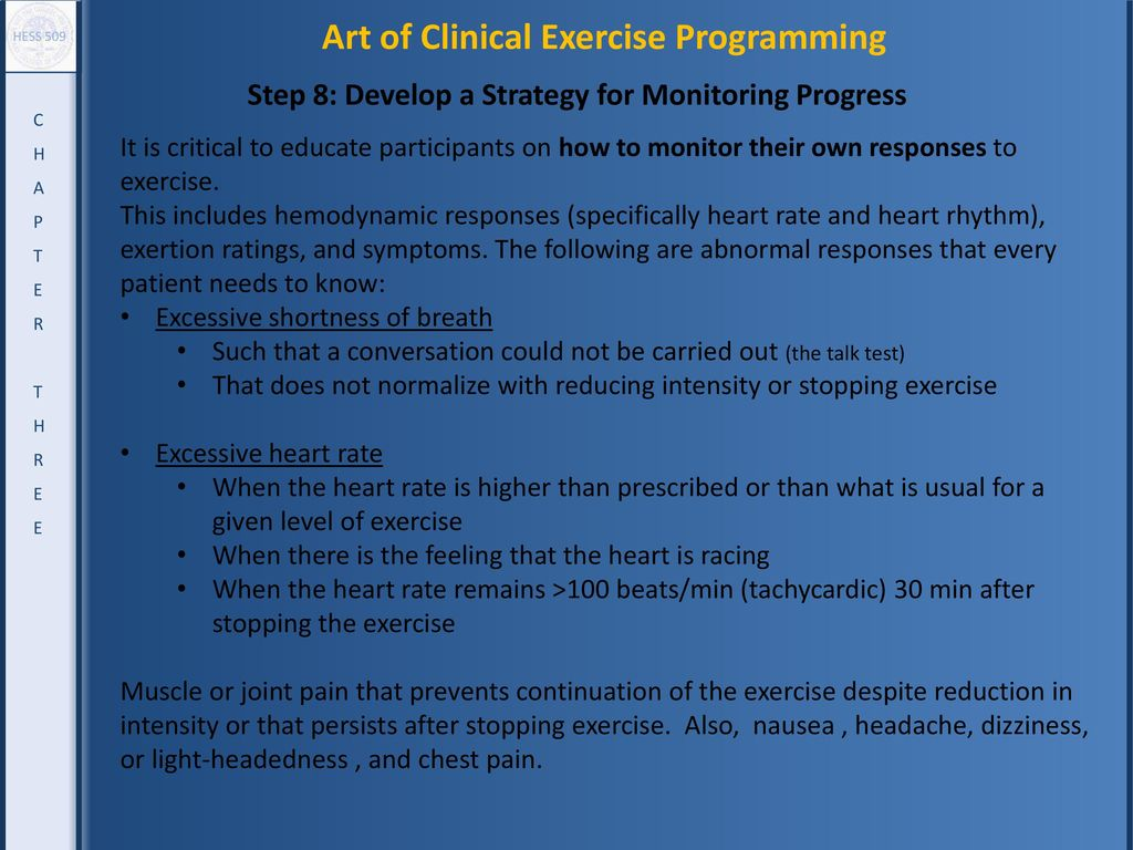 exercise program essay Physical exercise is widely recognized as the best way to keep the body healthy and active neglect of bodily health can be disastrous for us it causes several physical and mental problems.