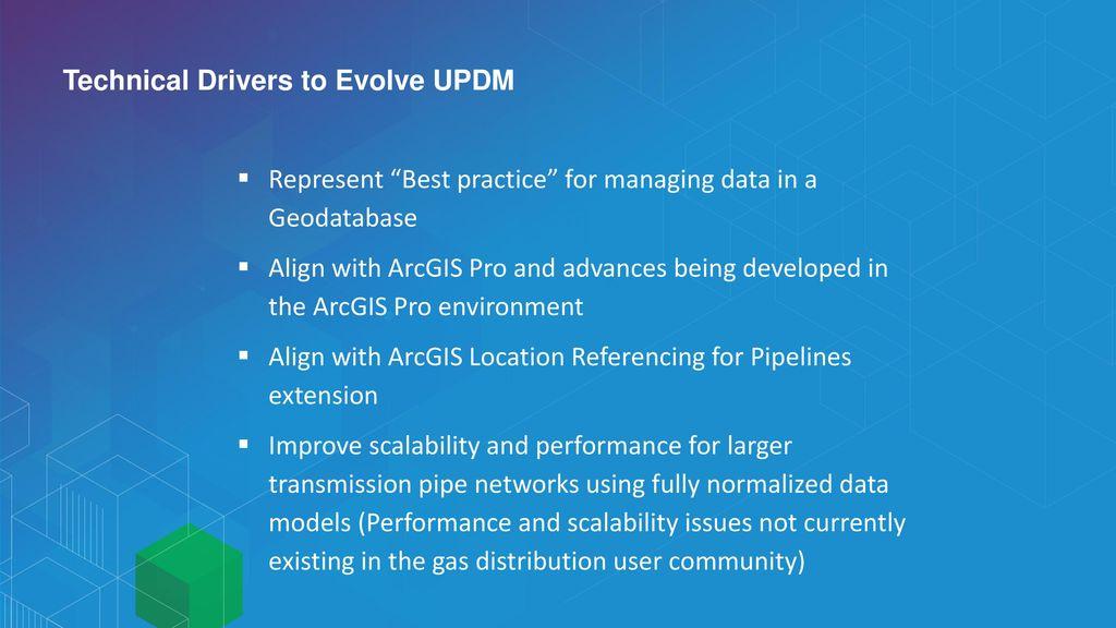 UPDM Technical Workshop - ppt download