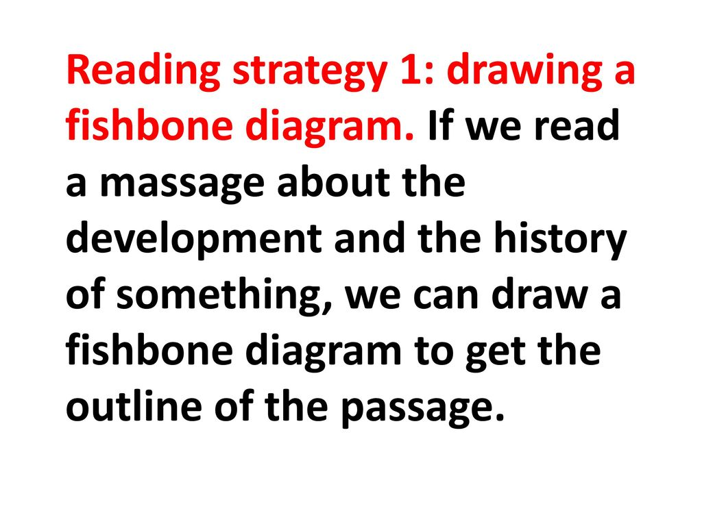 M8 u2 project from the blues to pop by sam ppt download reading strategy 1 drawing a fishbone diagram ccuart Choice Image