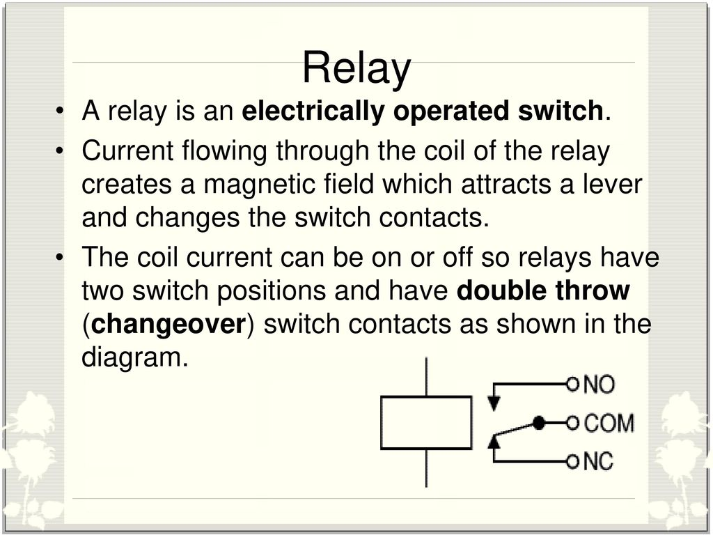 Arduino Based Underground Cable Fault Detection Ppt Video Online Dc Relay Driver Circuit Ic Uln2003 11
