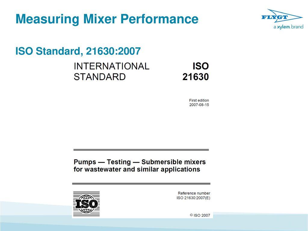 ISO 21630 PDF