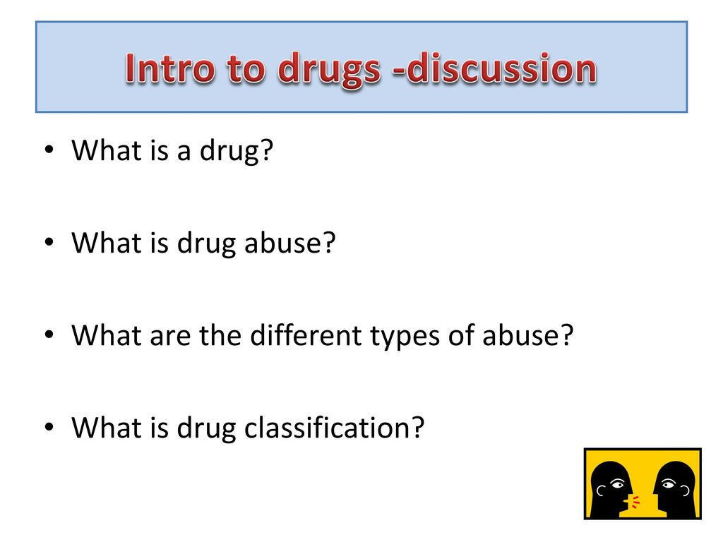 Introduction To Legal And Illegal Drugs Ppt Video Online Download