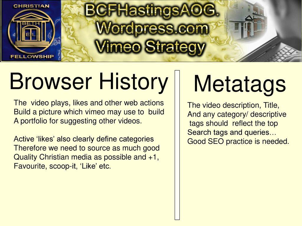 vimeo ppt download