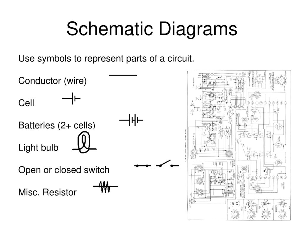 Moving Electricity Ppt Download Images Of Dry Cell Battery Diagram Diagrams 26 Schematic