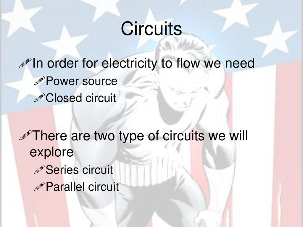 Series And Parallel Circuits Ppt Download 2