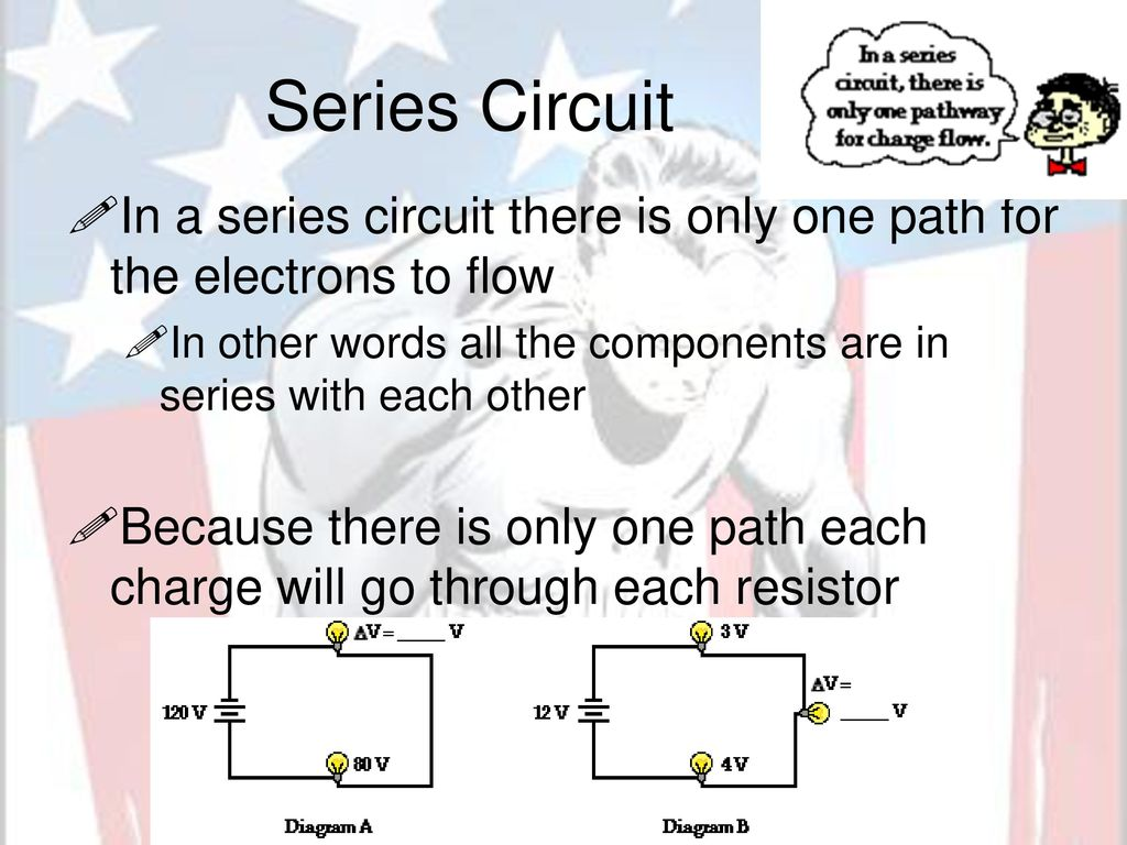 Series And Parallel Circuits Ppt Download 3