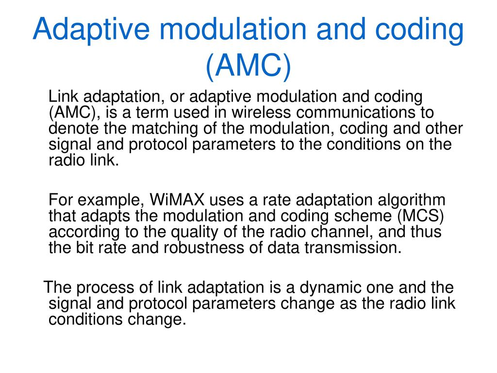 Fixed Modulat Adaptive Modulation Galvinsdinnerhousestjoe Rf Integrated Circuits Video Lectures Shouribrata Chatterjee Of Iit 7