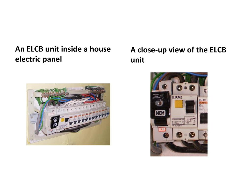 Systems Of Wiring Buildings - ppt download