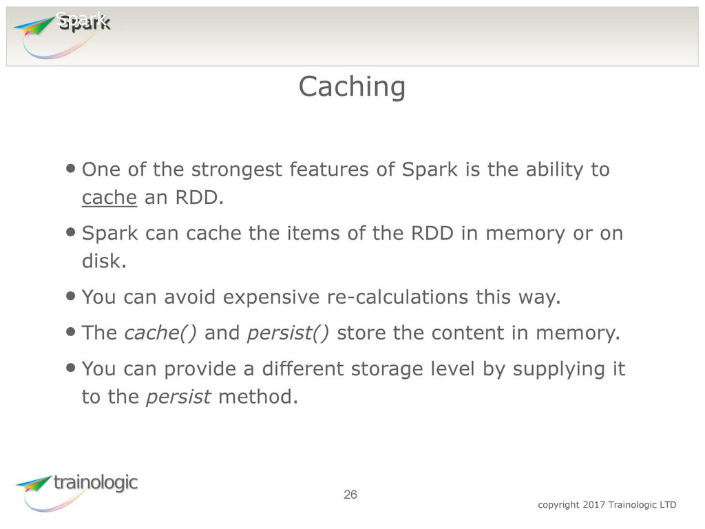 Python Spark Intro for Data Science - ppt download