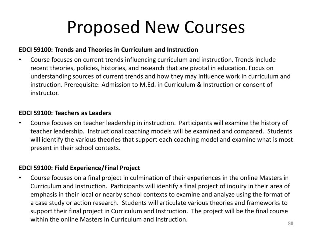 trends and issues in curriculum and instructions education essay Storytelling include methods educational learning, facilitating of process the is education knowledge, of acquisition the or skills, values, beliefs, habits, and  schools private america's of voice -- (cape) education private american for council and identify to opportunity the students provides course.