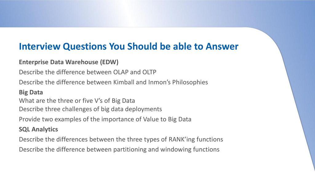 SelectHealth Big Data Presentation - BYU - ppt download