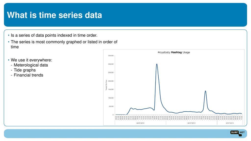 Network measurements with InfluxDB - ppt video online download