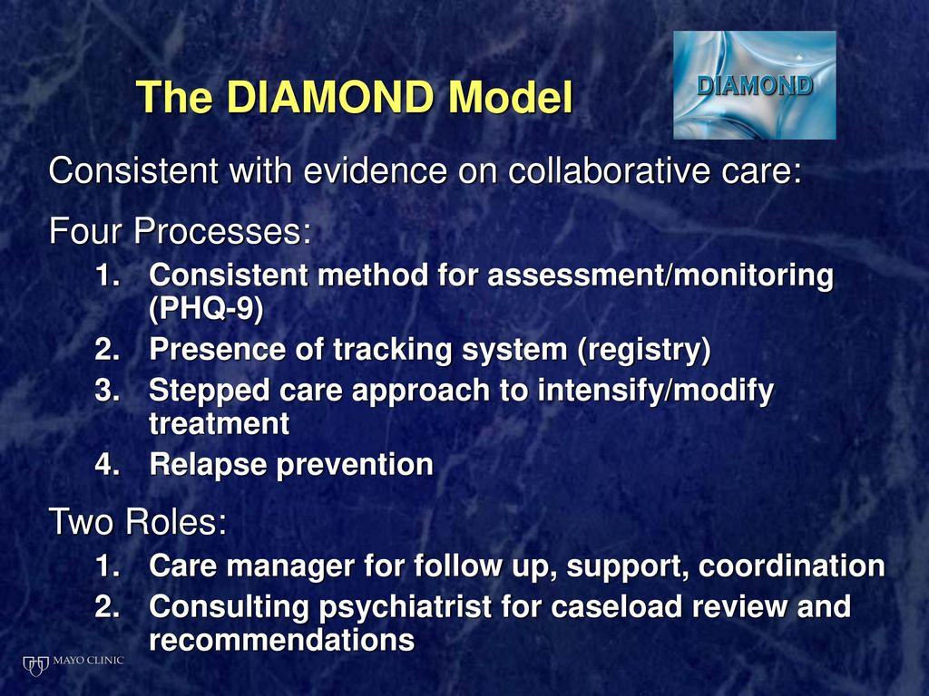 Assistant Professor of Family Medicine - ppt download