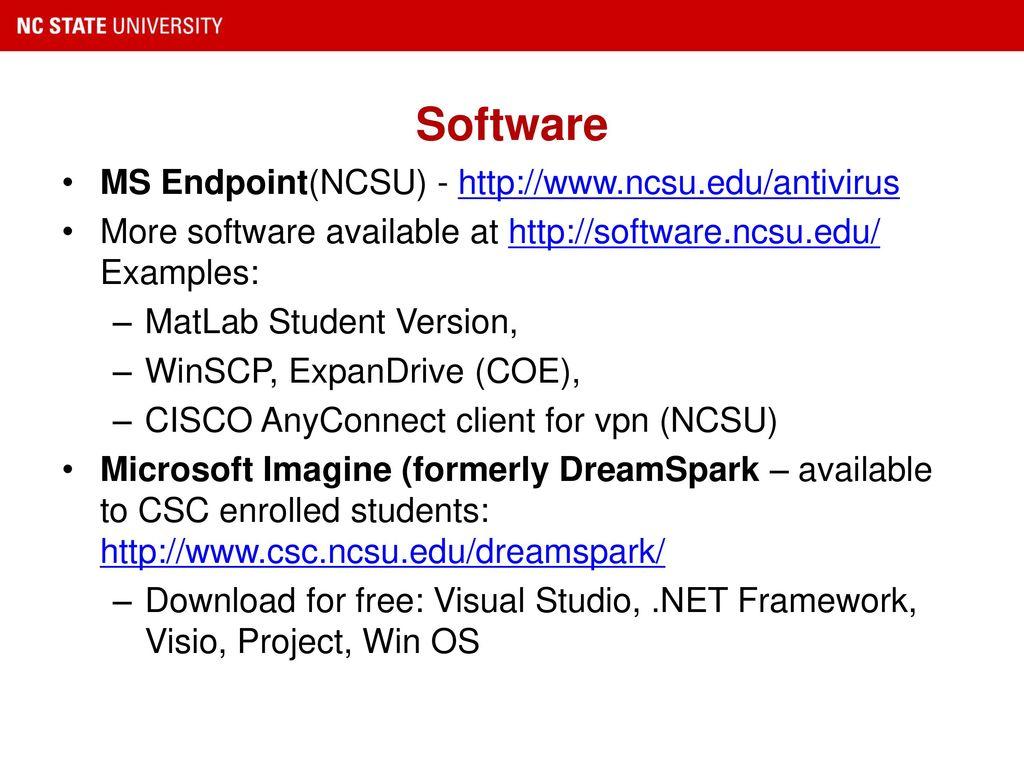 Matlab Download Student