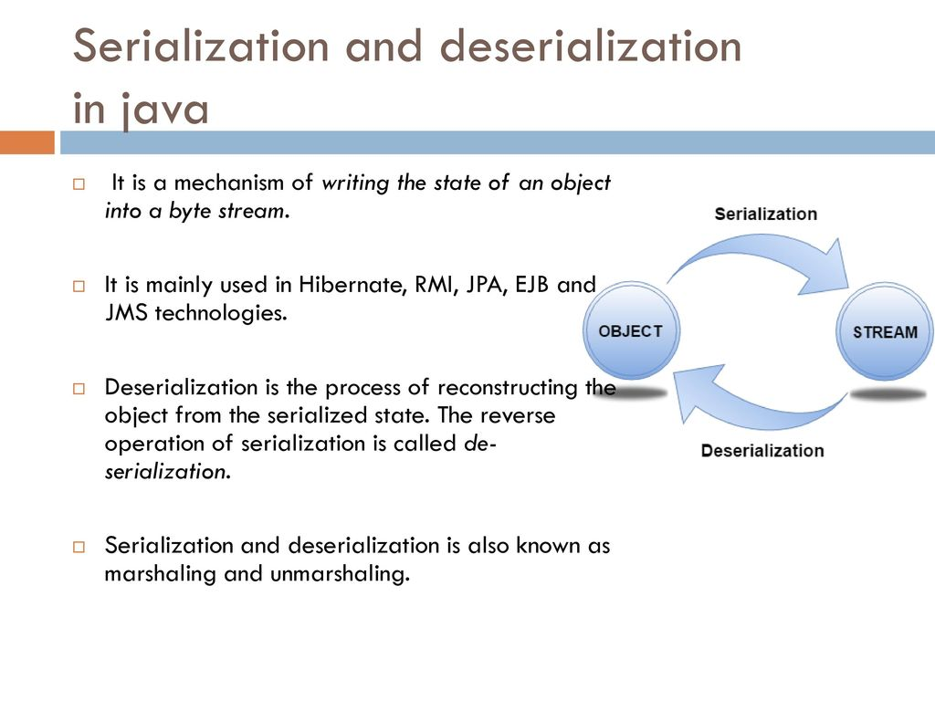 Data Structures in Java - ppt download