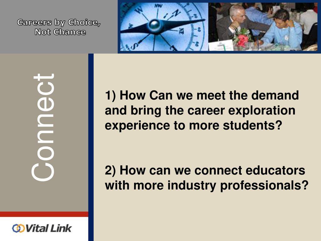 92c320366c8 Explore Vital Link Careers by Choice