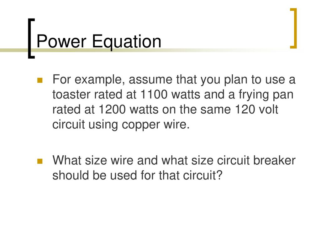 Where does electricity come from? - ppt video online download