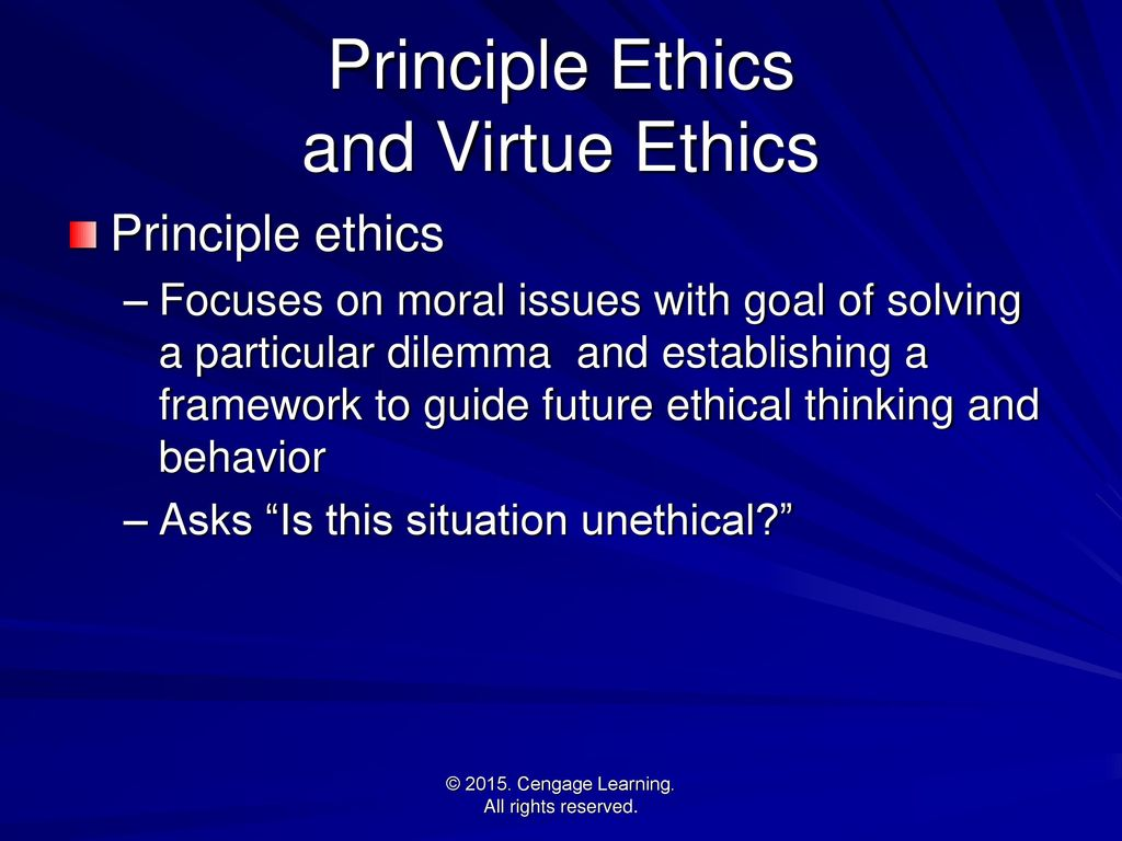 Principle+Ethics+and+Virtue+Ethics.jpg