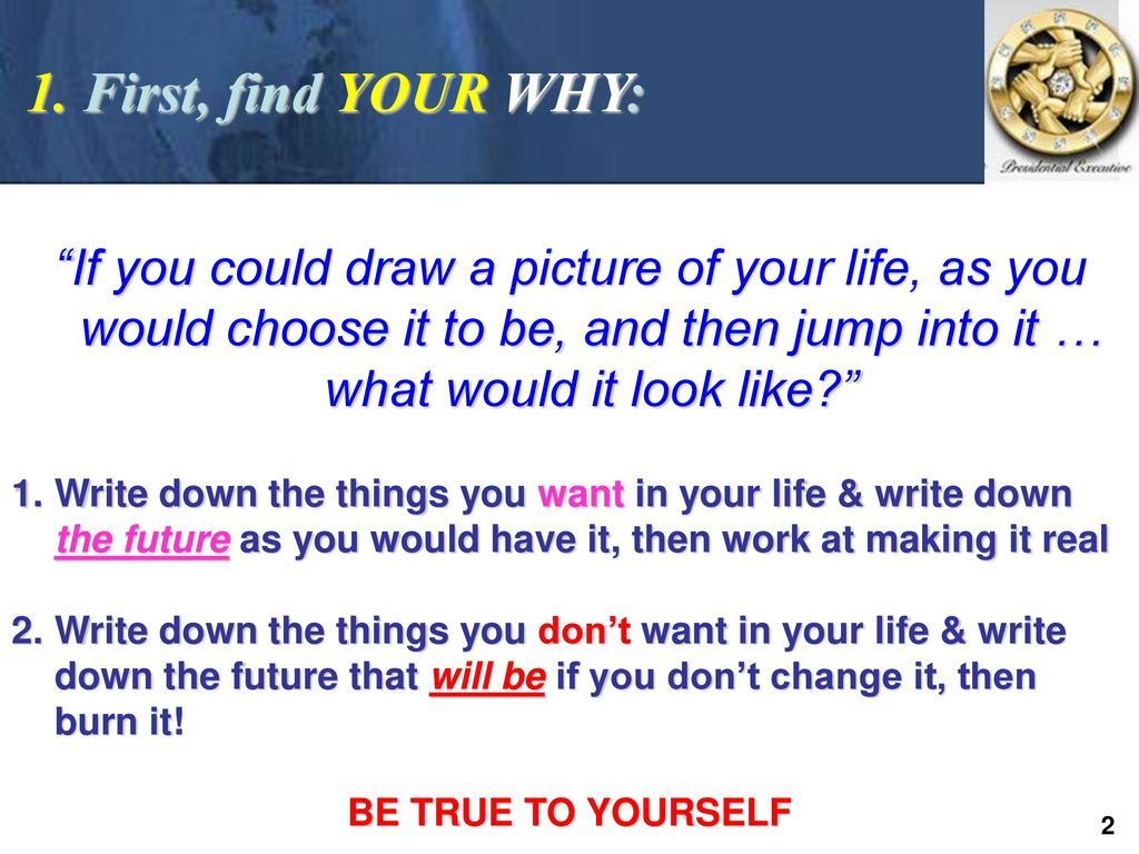 find your why pdf download