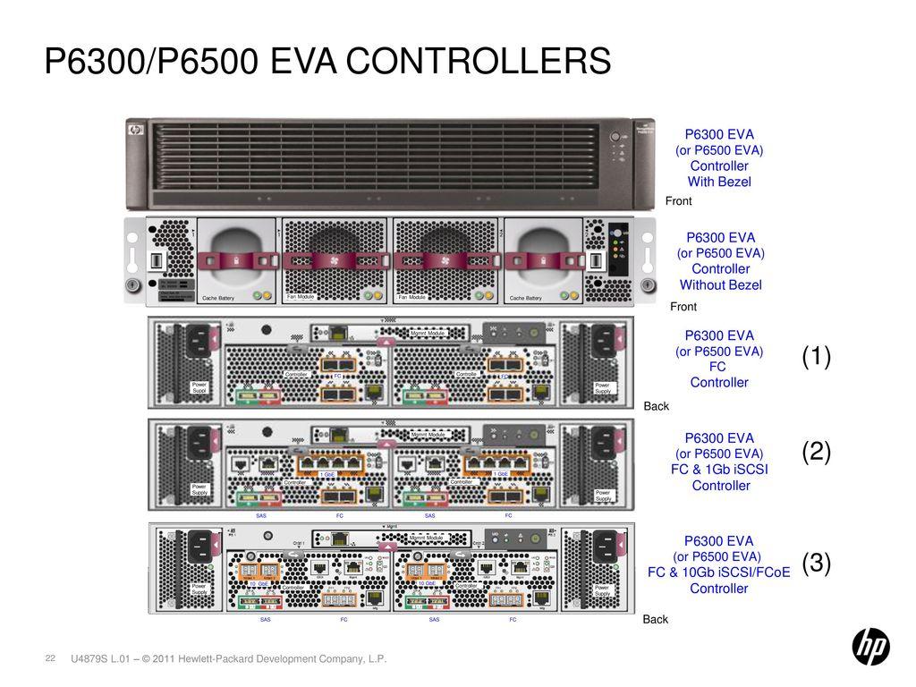 HP P6300 DRIVER PC