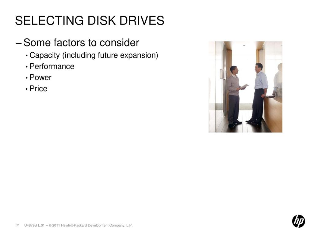 Array Of Factors Drives Students From >> Hp P6000 Enterprise Virtual Array Systems What S New Ppt Download