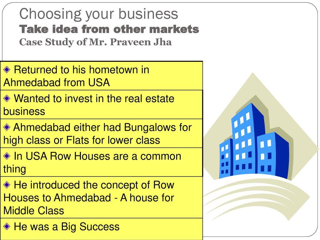 Entrepreneurship & Practical Business Training - ppt download