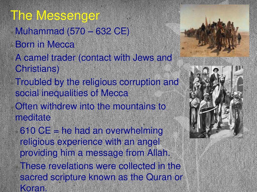 I Am The Messenger Summary | SuperSummary