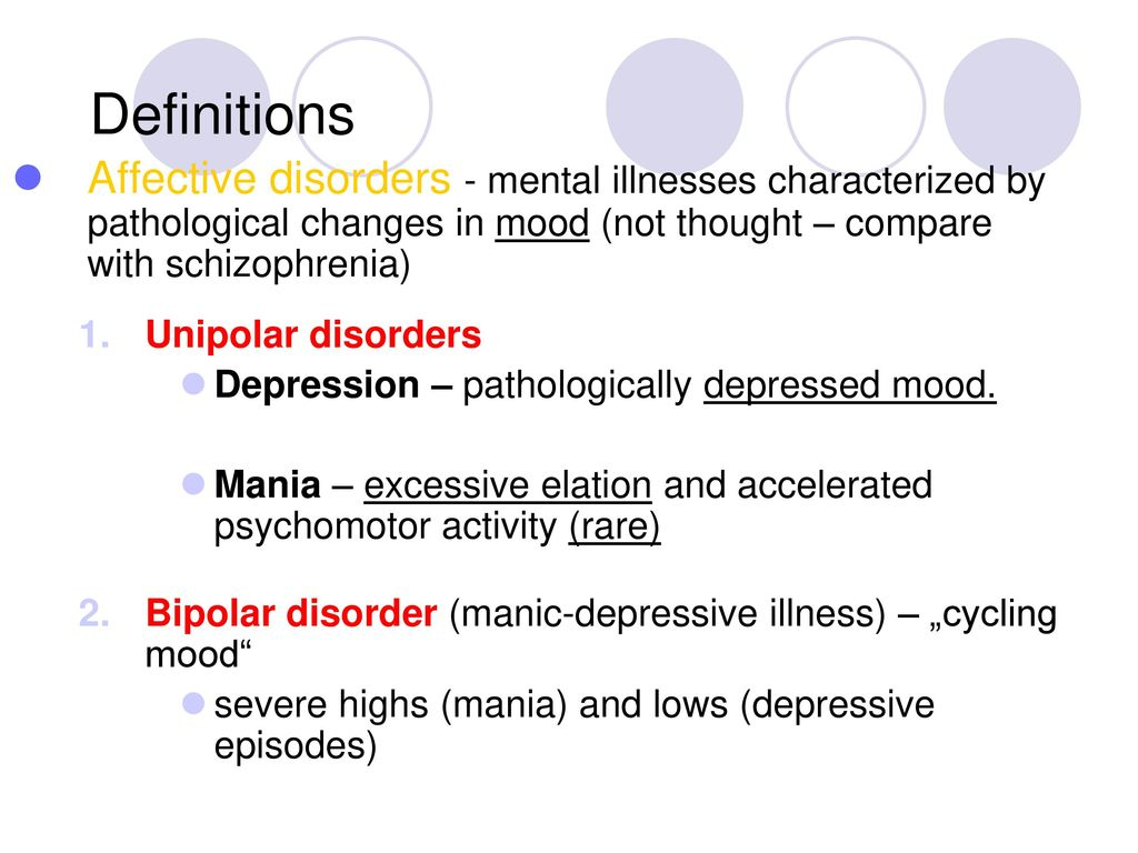 antidepressants drugs which can elevate mood (mood elevators) - ppt