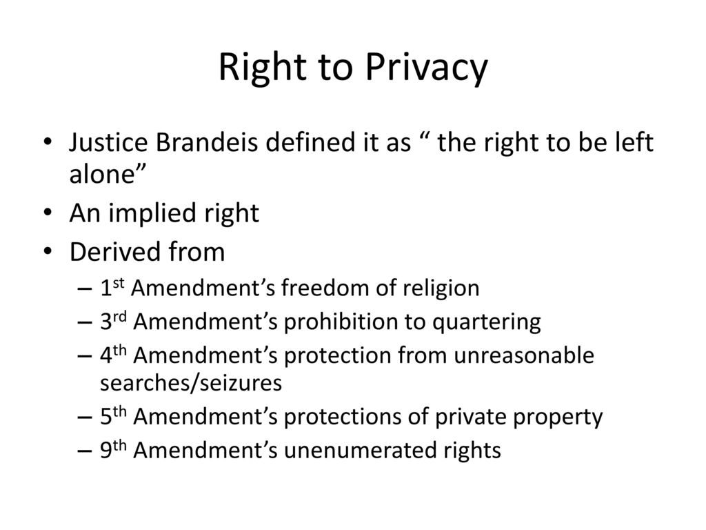 the federal judiciary and civil liberties and civil rights - ppt