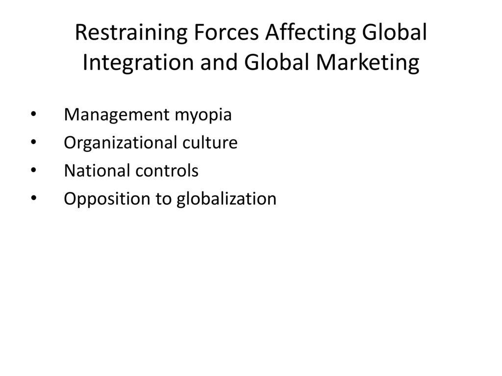 global marketing ppt warren j keegan 12/3/14 1 12/3/14 1 global marketing warren j keegan mark c green importing, exporting, and sourcing chapter 8 12/3/14 1 learning&objec2ves& • this chapter looks at: – export selling and export.