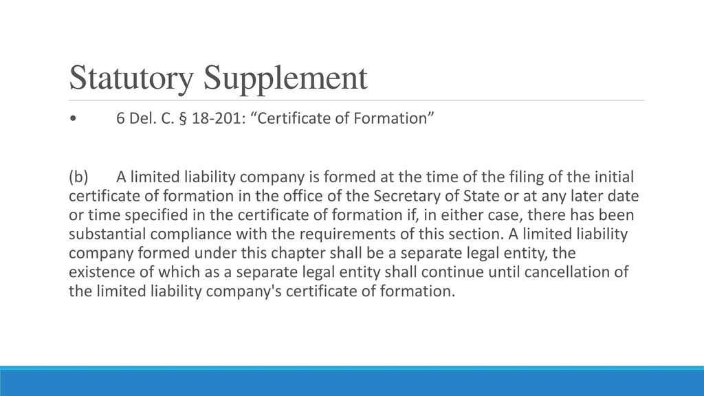formation of limited company A llc company formation in dubai is one of the most commonly adopted forms of business for establishments seeking to enter business away from a uae's free zone what is an llc a llc company formation is a firm where the shareholder's liability is restricted only to the magnitude of their shareholding in the capital.