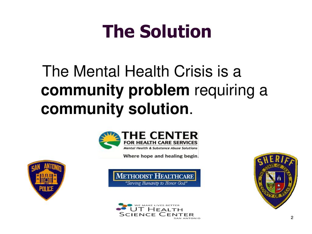 Gathering Community Support - ppt download