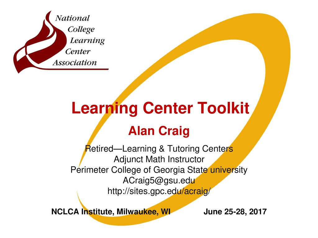 mml dissertation toolkit