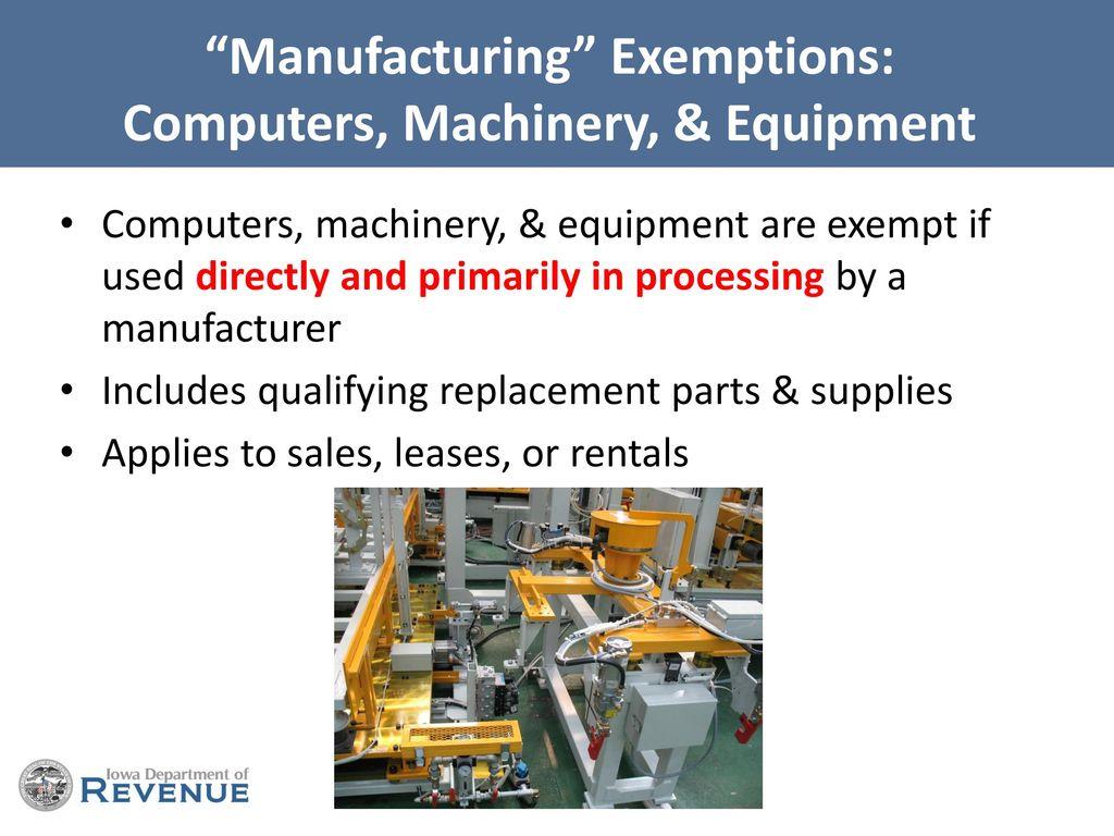 Terry Oneill Matt Bishop Ppt Download Scrap Printed Circuit Board Recycling Equipmentjpg 4 Manufacturing