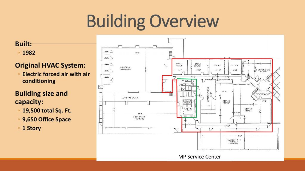 Office Building Hvac Systems Diagrams Electrical Wiring Diagrams