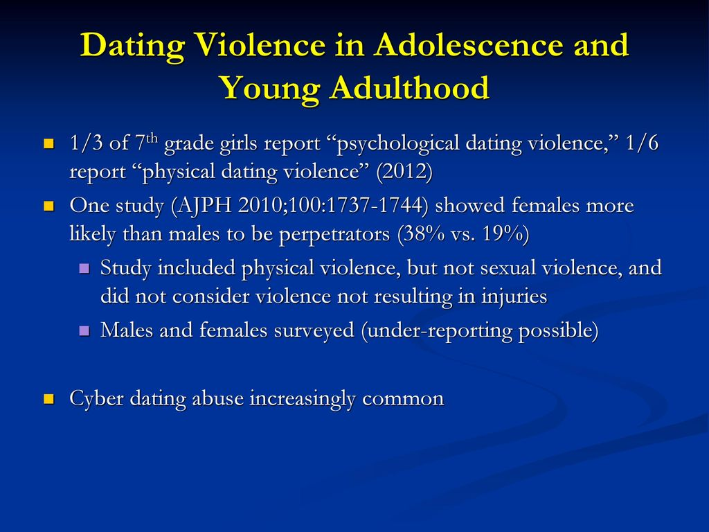 what is cyber dating abuse dating a woman after her divorce