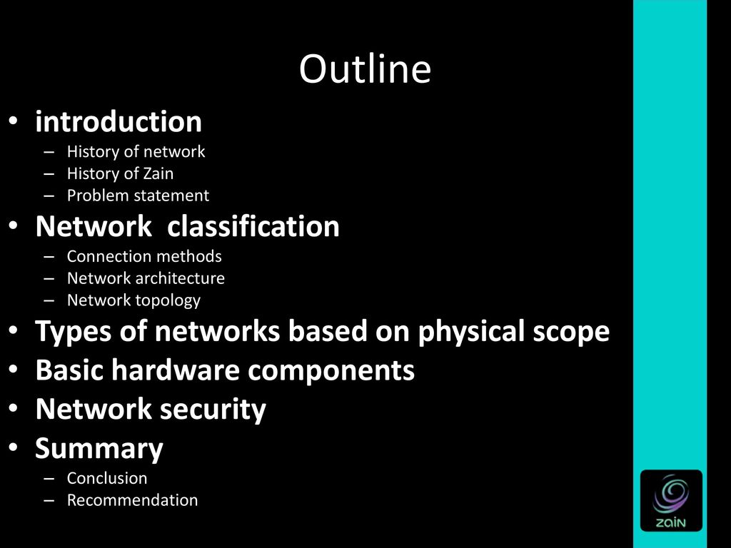 a discussion on the methods of network security Network security devices consist of one or more security functions, including firewall, intrusion prevention/detection systems (ips/ids), data leakage prevention (dlp), and content security filtering functions (eg anti-spam, antivirus, url filtering.