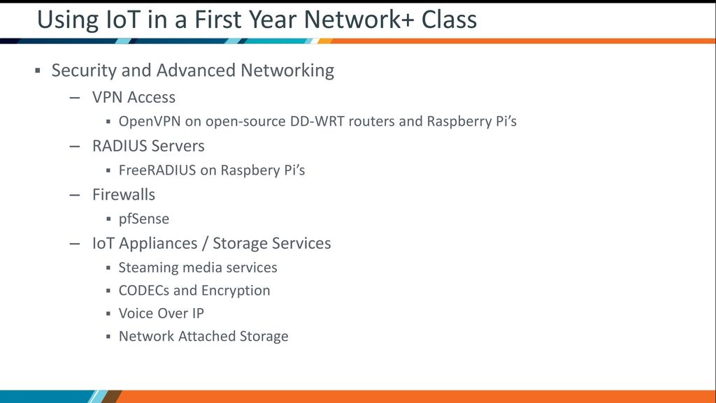 Network+ Finding the Best Route To Success - ppt download