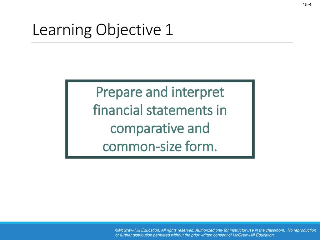 financial statement analysis of ibm Basic financial statement analysis objective 2: identify major analytic ratios and describe their calculations various devices are used in the analysis of financial statement data to bring out the comparative and relative significance of the financial information presented.