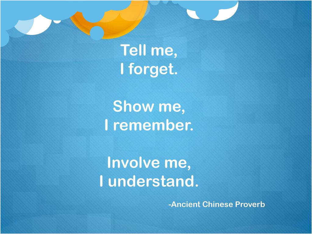 Active Engagement in the K-5 Classroom - ppt video online download