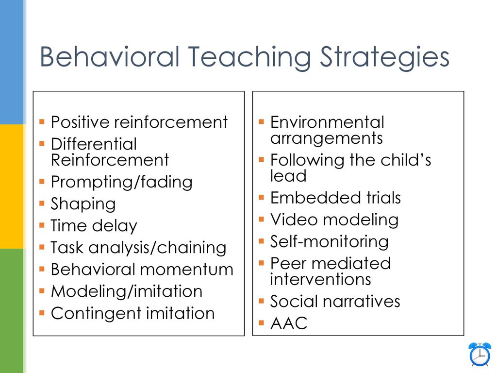ece 313 behaviors and strategies for Children with a history of trauma often act out their distress through behaviors that are challenging for adults to understand this session , presented by barbara sorrels, edd , author and child development expert, will focus on understanding the message of challenging behavior and strategies to help children heal.