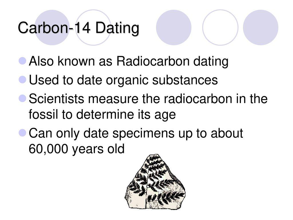 best online dating sites texas